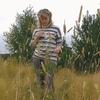 Елена, 51, г.Стрежевой