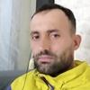 Davronbek, 20, г.Сеул