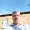 Александр, 55, г.Зимовники