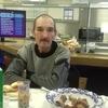Игорь, 56, г.Новый Уренгой (Тюменская обл.)