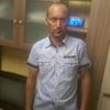Андрей, 41, г.Старый Оскол