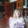 Татьяна, 61, г.Кричев