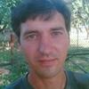Михаил, 46, г.Торез