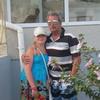 ЕВГЕНИЙ, 67, г.Трехгорный