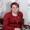 Людмила, 45, г.Гайворон