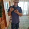 Дмитрий, 24, г.Топки