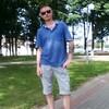 Сергей, 29, г.Червень