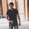 Narek Ghevondyan, 20, г.Ванадзор