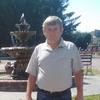 Віталій, 53, г.Гайсин