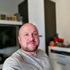 Дима, 46, г.Северск