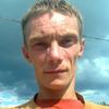 Владимир Трекало, 39, г.Гродно