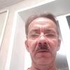 Виктор, 57, г.Курган