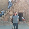 Gregory, 62, г.Лас-Вегас