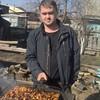 игорь, 43, г.Курган