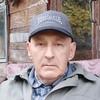 Альберт, 70, г.Городец