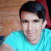 Camir, 33, г.Наро-Фоминск