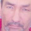 Василий, 51, г.Усть-Лабинск
