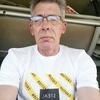 Николай Манзюк, 54, г.Калуга