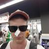 Макс, 28, г.Горишние Плавни