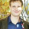 Евгений, 30, г.Ипатово