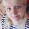 Елена Васильева, 29, г.Торопец