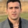 Ruslan, 36, г.Баркинг