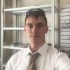 Пётр, 27, г.Новобурейский