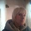 Елена, 48, г.Райчихинск