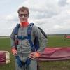 Дмитрий, 28, г.Яхрома
