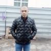 Леонид, 35, г.Новочебоксарск