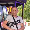 Сергей, 39, г.Энергодар
