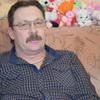 Александр, 52, г.Арсеньев