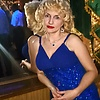 Светлана, 42, г.Гагарин