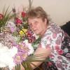 галина, 60, г.Шилка