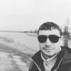 Sergey, 29, г.Харьков
