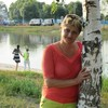 Ирина, 50, г.Хойники