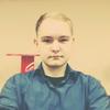 Савелий, 23, г.Муром