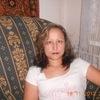 Natalya, 46, г.Холмск