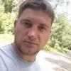 Виктор, 35, г.Великий Новгород (Новгород)