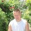 Роман, 46, г.Вязники