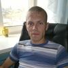 Сергей, 34, г.Мариинск