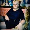 Татьяна, 47, г.Толочин