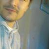 Ян, 38, г.Стокгольм