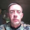 Евгений, 38, г.Комсомольск-на-Амуре