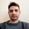 Роман, 37, г.Сергиев Посад