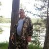 Анатолий, 62, г.Аша