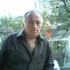 Anzori, 66, г.Кобулети