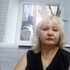 Paisa, 58, г.Воткинск