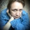Ольга, 45, г.Вятские Поляны (Кировская обл.)