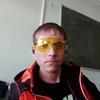 Денис, 34, г.Тихвин